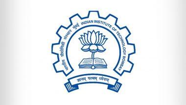 अभिमानास्पद! IIT Mumbai भारतात प्रथम, तर जागतिक विद्यापीठ मानांकनांमध्ये 177 वा क्रमांकावर