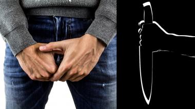 धक्कादायक! पतीची हत्या करून त्याचे Penis सोयाबीन तेलात शिजवले; 33 वर्षीय पत्नीला अटक