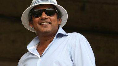 Goa: गोवा येथे या भारतीय खेळाडूच्या हातून घडली मोठी चूक, भरावा लागला इतक्या रुपयांचा दंड