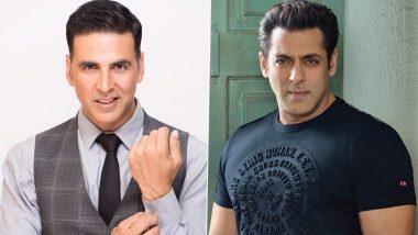 Dhoom 4 मध्ये Salman Khan सोबत झळकणार Akshay Kumar? अक्षयने दिले 'हे' उत्तर