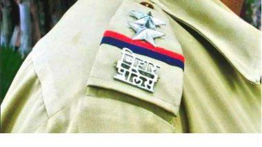 Bihar: कर्तव्यावर असताना कोणतेही इलेक्टॉनि उपकरण वापरु नका, बिहार पोलीस महासंचालकांचे पोलीस कर्मचाऱ्यांचे आदेश