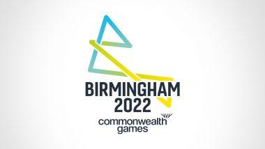 Birmingham CWG 2022 Schedule: बर्मिंघम कॉमनवेल्थ गेम्ससाठी टी-20 क्रिकेट सामन्यांचे वेळापत्रक जाहीर, वाचा सविस्तर