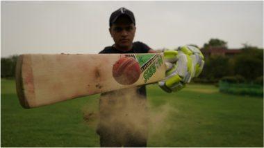 Cricket History: क्रिकेट इतिहासातील हे जबरदस्त रेकॉर्डस् तोडणं आहे कठीण