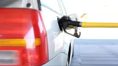 Wholesale Fuel Prices & Inflation: पेट्रोल-डिझेल घाऊक महागाई दरात मे महिन्यात 12.94% वाढ