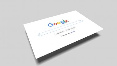 Online Harassment रोखण्यासाठी Google Update करणार Search Algorithms