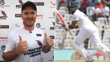 Test Cricket मध्ये या तीन कर्णधारांनी आपल्या नेतृत्वासोबत बॅटनेही केला कहर, झळकावली आहेत सर्वाधिक शतके