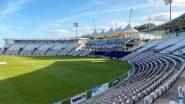 ICC World Test Championship: साऊथॅम्प्टन क्युरेटरने खेळपट्टीबाबत केला मोठा खुलासा, WTC फायनलमध्ये टीम इंडियाची वाढणार चिंता? वाचा सविस्तर