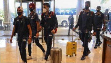 IND vs SL Series 2021: श्रीलंका दौऱ्यावर या 6 नवख्या खेळाडूंवर असणार नजर, टीम इंडिया XI मध्ये कोणाला मिळणार संधी