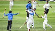 IND-W vs ENG-W Test: इंग्लिश संघावर टीम इंडियाचा दबदबा, 35 वर्षांपासून ब्रिटिश टीम मायदेशात पराभूत; तर मिताली राजच्या भारताला विक्रमीचौकाराची संधी