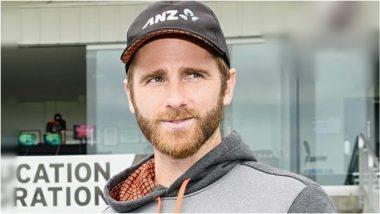ICC WTC Final 2021: न्यूझीलंड कर्णधार Kane Williamson याची मागणी, भारताविरुद्ध फायनल सामन्यासाठी अशी हवी खेळपट्टी