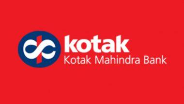 Kotak Mahindra Bank: कोटक महिंद्रा बँक ग्राहक DigiLocker च्या माथ्यमातून अद्ययावत करु शकतात आपला पत्रव्यवहाराचा पत्ता