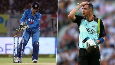 आंतरराष्ट्रीय निवृत्तीपूर्वी 'या' 5 दिग्गज क्रिकेटपटूंना नाही मिळाला निरोप सामना, दोन वर्ल्ड कप विजेता कर्णधाराचाही यादीत समावेश