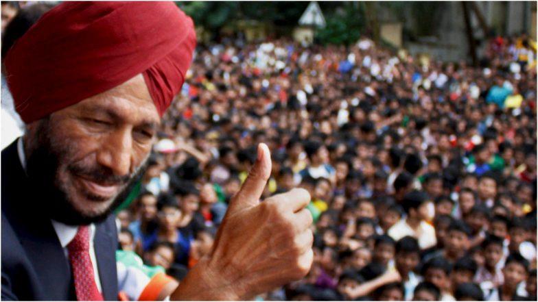 Milkha Singh Passes Away: फ्लाइंग सिख मिल्खा सिंह यांचे निधन; विराट, सचिन समवेत धुरंधर खेळाडूंनी वाहिली श्रद्धांजली