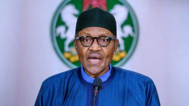 Twitter Suspend in Nigeria: नायजेरीयामध्ये ट्विटर निलंबीत; राष्ट्रपती मोहम्मदु बुहारी यांचे अकाऊंट बंद करणे भोवले