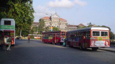 Mumbai Unlock Update: मुंबईकरांसाठी बस सेवा पुन्हा सुरू तरआजपासून 50% क्षमतेसह रेस्टॉरंट्स पुन्हा उघडण्यासाठी परवानगी, जाणून घ्या नवीन बदल