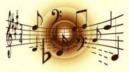 International Music Day 2021 Positive Marathi Songs: जागतिक संगीत दिनानिमित्त 'ही' काही प्रेरणादायी गाणी ऐकून आयुष्यात एकमेकांना द्या आधार