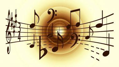 World Music Day 2021 Positive Marathi Songs: जागतिक संगीत दिनानिमित्त 'ही' काही प्रेरणादायी गाणी ऐकून आयुष्यात एकमेकांना द्या आधार