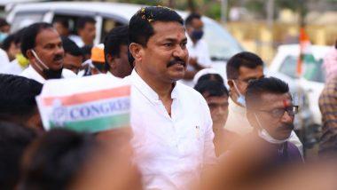 Maharashtra Congress:  नाना पटोले यांच्या नेतृत्वात काँग्रेस आक्रमक? महाराष्ट्रात हाताला गवसणार का स्वबळाचा सूर?