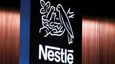 Nestle: Maggi, KitKat, Nescafe खाताय? नेस्ले कंपनीची60% उत्पादनं आरोग्यास अपायकारक; एका अहवालात खुलासा