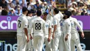 IND vs NZ WTC Final 2021: टीम इंडियाला पहिला झटका, दिलासादायक सुरुवातीनंतर Rohit Sharma आऊट