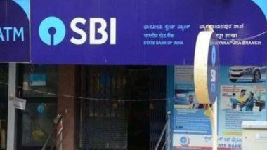 SBI Card ची 'दमदार दस' फेस्टिव्ह कॅशबॅक ऑफर; 3 ऑक्टोबरपासून घेता येईल लाभ