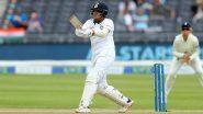 IND W vs ENG W Test 2021: 17 वर्षीय शेफाली वर्माचा मोठा खुलासा, 10-15 रुपयांसाठी ठोकायची चौकार-षटकार! (Watch Video)