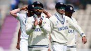 ICC WTC Final 2021: न्यूझीलंडने भारताला पाजले पराभवाचे पाणी, 'हे' खेळाडू ठरले टीम इंडियाच्या पराभवाचे खलनायक!