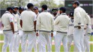 IND vs ENG 2021: इंग्लंडमध्ये टीम इंडियाचा विजय सलामी जोडीवर अवलंबून, राहुल द्रविड यांच्यापासून सेहवागपर्यंत दिग्गज ठरले आहेत अपयशी