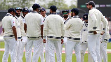 India vs County Select XI Live Streaming: भारत विरुद्ध काउंटी सिलेक्ट इलेव्हन पहिला सराव सामना, सामना कधी, कुठे आणि कसा पाहणार?
