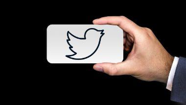 Twitter To Government On New Digital Rules: डिजिटल नियम पालनाचा कटाक्षाने प्रयत्न करु, एक आठवड्यात देऊ आढावा; ट्विटरकडून केंद्र सरकारला माहिती