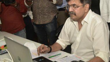 MHADA Lottery Aurangabad 2021 Result: म्हाडाच्या औरंगाबाद विभागातील 864 घरांसाठीच्या लॉटरीचे निकाल जाहीर