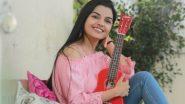 Happy Birthday Aarya Ambekar: लिटिल चॅम्प्स ते अभिनेत्री प्रवास करणार्या गोड गळ्याच्या आर्या आंबेकरच्या आवाजातील सुपरहीट गाणी