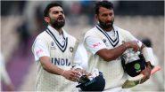 IND vs NZ WTC Final 2021: 'राखीव दिवशी टीम इंडिया कदाचित न्यूझीलंडला नाही करू शकणार ऑलआऊट,' Sunil Gavaskar यांच्या विधानामागील जाणून घ्या कारण