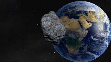 World Asteroid Day 2021: कधी साजरा केला जातो लघुग्रह दिवस? जाणून घ्या या दिवसाचे महत्त्व आणि इतिहास