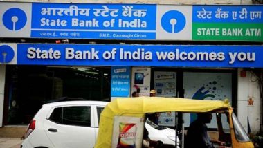 Chennai SBI ATMs: तांत्रिक अडचणींचा फायदा घेत एसबीआय एटीएम्समधून 48 लाख रुपयांची चोरी