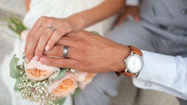 South Africa: महिलांना एकापेक्षा जास्त पुरुषांशी लग्न करण्यास परवानगीचा प्रस्ताव; सरकारच्या निर्णयाविरुद्ध निर्माण झाला वाद