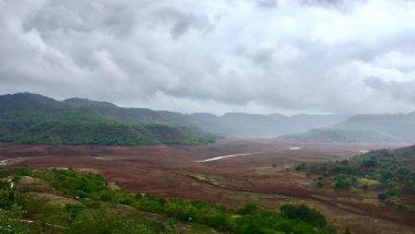 Maharashtra Monsoon Forecast: मान्सून पुन्हा सक्रीय; पुढील 4-5 दिवस राज्यात समाधानकारक पावसाची शक्यता