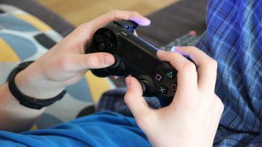 Chhattisgarh: धक्कादायक! Online Game खेळण्यासाठी 12 वर्षांच्या मुलाने आईच्या खात्यातून उडवले लाखो रुपये; 278 Transaction केले