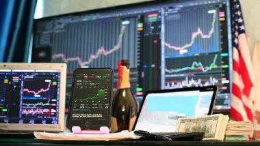 SIP Mutual Funds: म्यूच्युअल फंड गुंतवणुकीत मोठी वाढ; पाच वर्षात मालमत्ता मूल्य 30% वाढून 4.64 लाख कोटी रुपयांवर