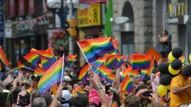 Pride Month: लेस्बियन, गे, बायसेक्शुअल, ट्रान्सजेंडर आणि क्वीअर लोकांसाठी जून महिना आहे खास; जाणून घ्या या 'प्राइड मंथ'चा इतिहास