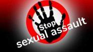 Nagpur Sexual Abuse Case: नागपूरमध्ये 24 वर्षीय महिलेचे 5 वर्षांपासून करत होता लैंगिक शोषण, महिलने गर्भवती राहिल्यानंतर यु-ट्यूबवर व्हिडिओ पाहून केला गर्भपात