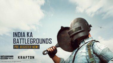 Battlegrounds Mobile India गेम 18 जून रोजी लॉन्च होण्याची शक्यता; पहा नवा Teaser