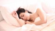 रात्री झोपण्यापूर्वी 'हे' पदार्थ चुकूनही खाऊ नका अन्यथा तुम्हाला शांत झोप कधीही लागणार नाही