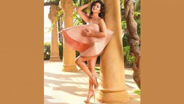 Sunny Leone Nude Photoshoot: डब्बू रत्नानी कॅलेंडरसाठी सनी लिओनचे न्यूड फोटोशूट, फोटो पाहून तुमचीही उडेल झोप