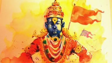 Ashadhi Ekadashi 2021: आषाढी एकादशीला 400 वारकऱ्यांना मिळणार विठ्ठलाचे दर्शन; उद्या होणार संत तुकाराम महाराजांच्या पालखीचे प्रस्थान