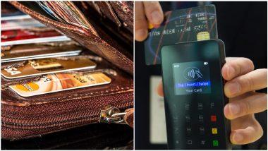 ATM Transaction Charges 1st August: एटीएम मधून पैसे काढताय? मग हे वाचाच, 1 ऑगस्टपासून बदलणार बरंच काही;  'पगार ते पेन्शन' जाणून घ्या 'हे' नवे नियम