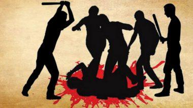 Odisha: धक्कादायक! जादूटोण्याच्या संशयावरून व्यक्तीला निर्घृणपणे मारहाण; मूत्र पिण्यास व विष्ठा खाण्यास भाग पाडले