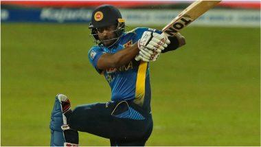 IND vs SL 3rd ODI: अखेरचा सामना गमावला, पण टीम इंडियाने मालिका जिंकली; तिसऱ्या वनडेत श्रीलंकाने 3 विकेट्सने मारली बाजी
