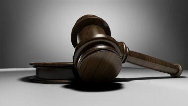 Uniform Civil Code: देशात यूनिफॉर्म सिव्हील कोड लागू करण्याची आवश्यकता- दिल्ली उच्च न्यायालय