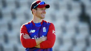 PAK vs ENG:न्यूझीलंडनंतर इंग्लंडचा दौराही रद्द होण्याच्या मार्गावर? ECB लवकरच घेणार निर्णय; पाकिस्तानमध्ये क्रिकेट पुन्हा सुरू होण्यावर संकट